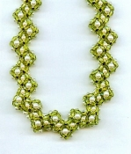 cubic_right_angle_weave_necklace