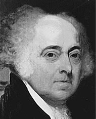 johnadams_jpg