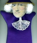 george-washington-puppet_jpg