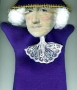 george-washington-puppet_jpg