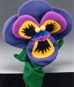purpleflower_jpg