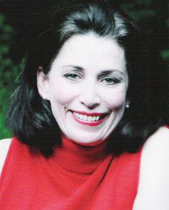 Kathleen Lynam