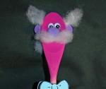 Weird Object Puppets